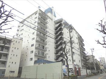 大井町秀和8 (2)