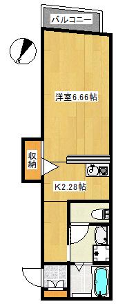 CASA MⅡ103.203.303