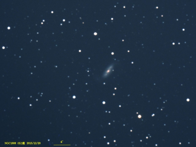 NGC1808_はと座_20151220M_586616x16