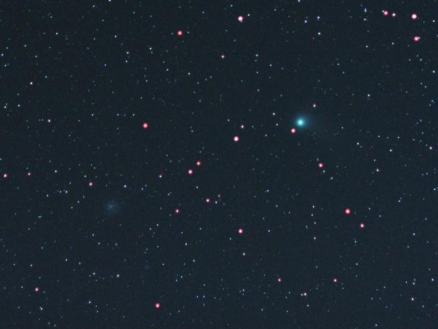 C2013US10_カタリナ彗星_20160116L_759761x3