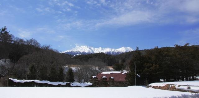 B20160205B_御嶽山0_IMG_2103