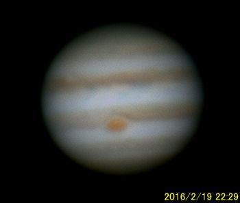 木星_20160218I_220904a