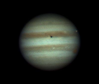 木星_20160304_21-43-00