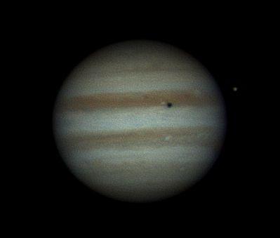 木星_20160304_22-02-38