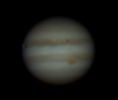 木星_20160304_20-38-17