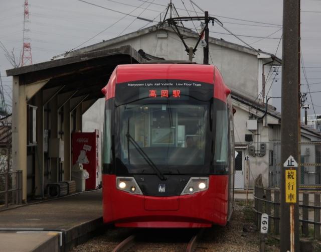 B20160320B_路面電車_IMG_3470