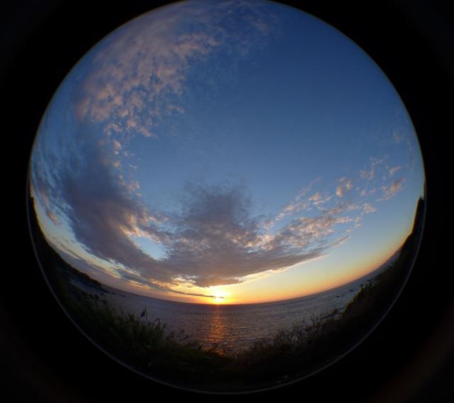 Camera__DSC00956.jpg