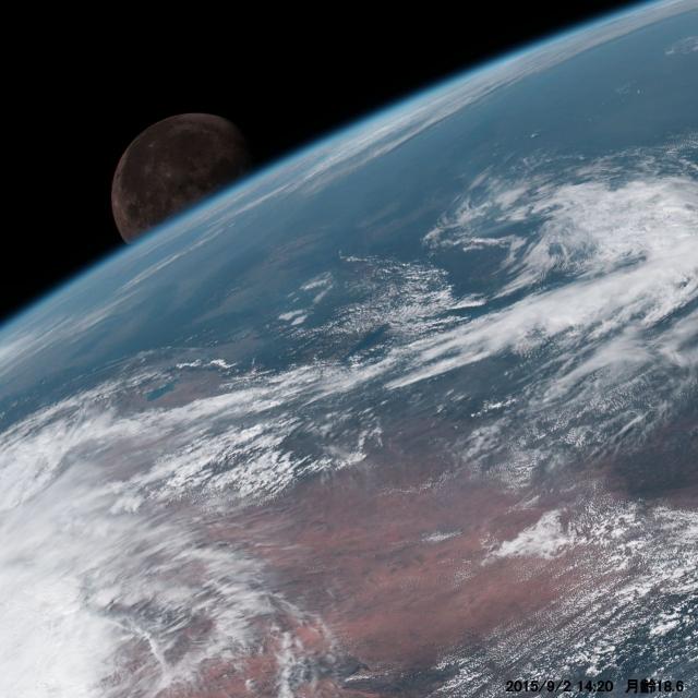 moon_20150902_1420_up.jpg
