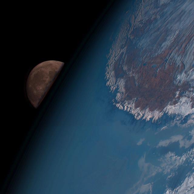 moon_20160322_1010.jpg