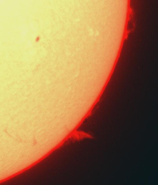 sun_20160402_videoC16-00-58.jpg