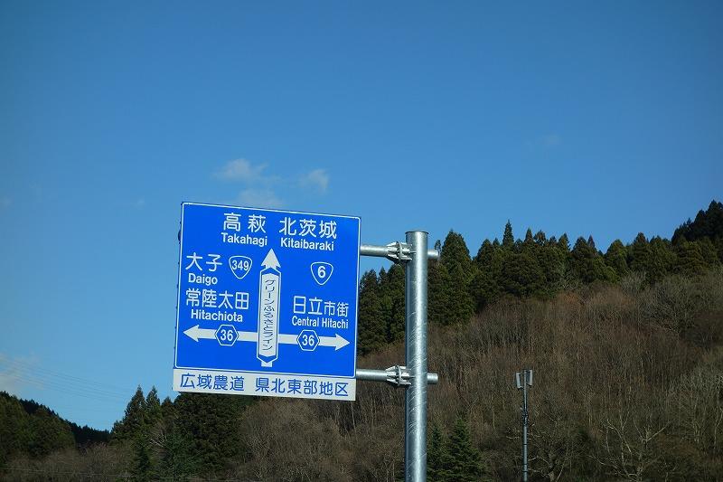 DSC01054.jpg