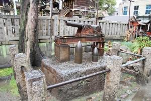 諏訪神社(城東区諏訪)26
