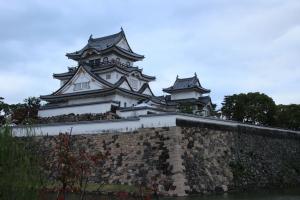 三の丸神社(岸和田市岸城町)21