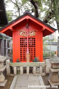 岸和田天満宮(岸和田市沼町)36
