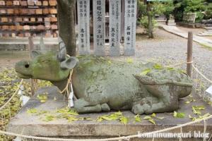 弥栄神社(岸和田市八幡町)37