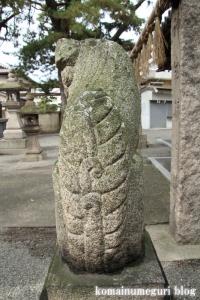 忠岡神社(泉北郡忠岡町忠岡中)51