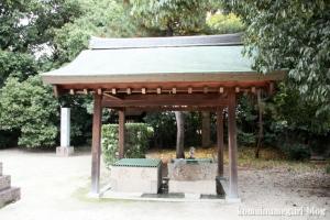 日部神社(堺市西区草部)24