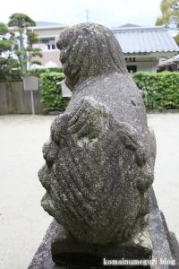 日部神社(堺市西区草部)35