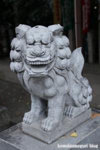 石津太神社(堺市西区浜寺石津町中)20