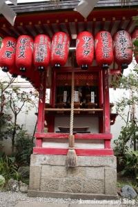 錦天満宮(中京区東側町)25