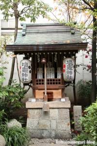 錦天満宮(中京区東側町)26