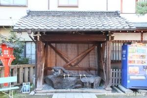 恵比寿神社(東山区小松町)8