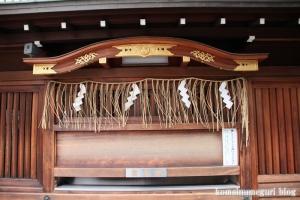 恵比寿神社(東山区小松町)15