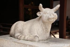 恵比寿神社(東山区小松町)37