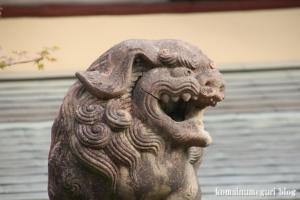 恵比寿神社(東山区小松町)44
