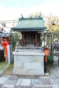 恵比寿神社(東山区小松町)7