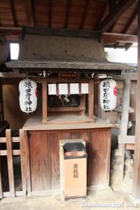 恵比寿神社(東山区小松町)31