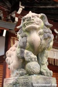 恵比寿神社(東山区小松町)42