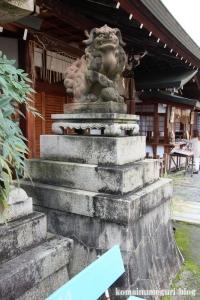 恵比寿神社(東山区小松町)41