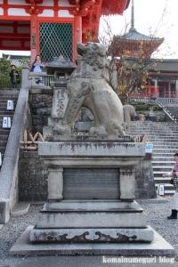 清水寺(東山区清水)4