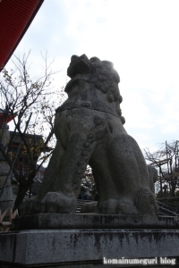 清水寺(東山区清水)5