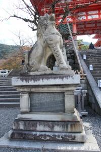 清水寺(東山区清水)8