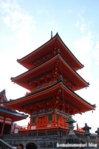 清水寺(東山区清水)14