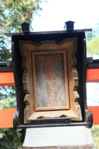 清水寺(東山区清水)28