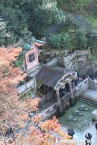 清水寺(東山区清水)20[1]