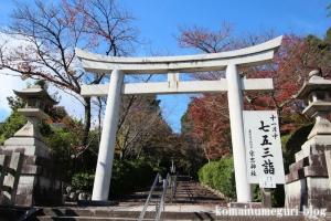 忠宗神社(左京区吉田下大路町)29