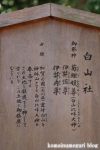 忠宗神社(左京区吉田下大路町)20