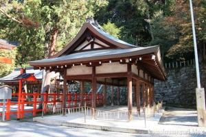 吉田神社(左京区吉田神楽岡町)53