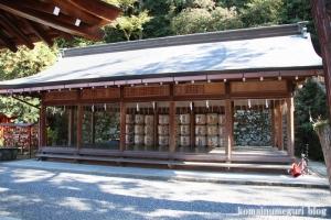 吉田神社(左京区吉田神楽岡町)58