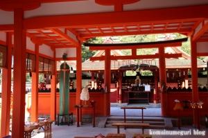 吉田神社(左京区吉田神楽岡町)59