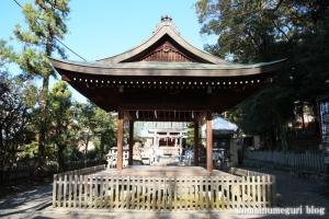 吉田神社(左京区吉田神楽岡町)65