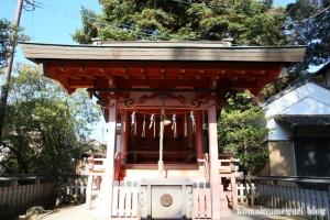 吉田神社(左京区吉田神楽岡町)66