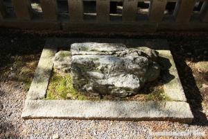 吉田神社(左京区吉田神楽岡町)69