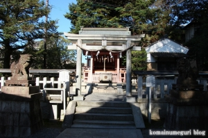 吉田神社(左京区吉田神楽岡町)84