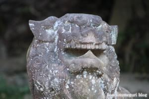 吉田神社(左京区吉田神楽岡町)82
