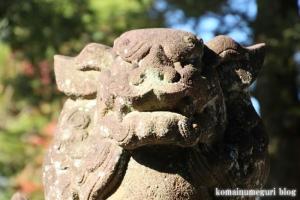 吉田神社(左京区吉田神楽岡町)83